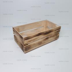 Ящик для цветов